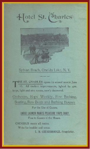 from Ryan's Directory of the City of Oneida for 1901-2 (Oneida Public Library)