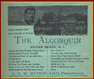 algonquin1